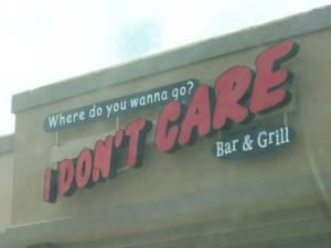 i-dont-care-restaurant