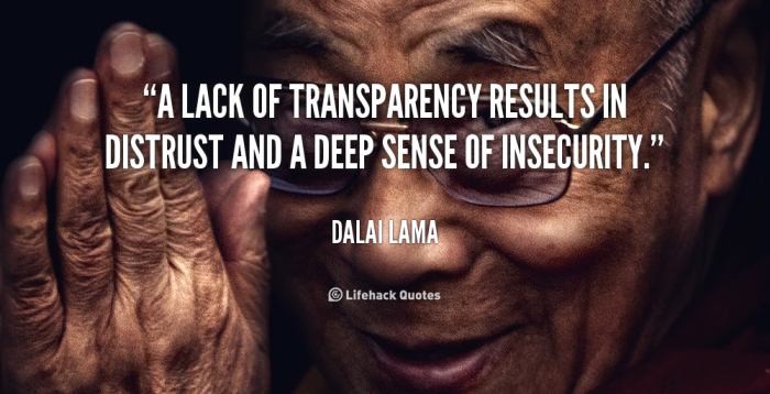 quote-Dalai-Lama-a-lack-of-transparency-results-in-distrust-124032