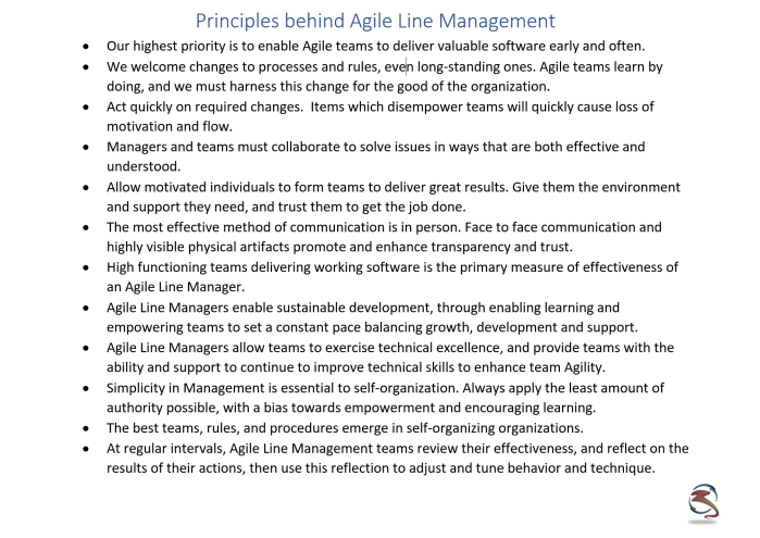 PrinciplesBehindLineManagement